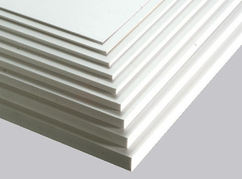 Pvc Foam Forex Sheets Sds Sales Support Systems